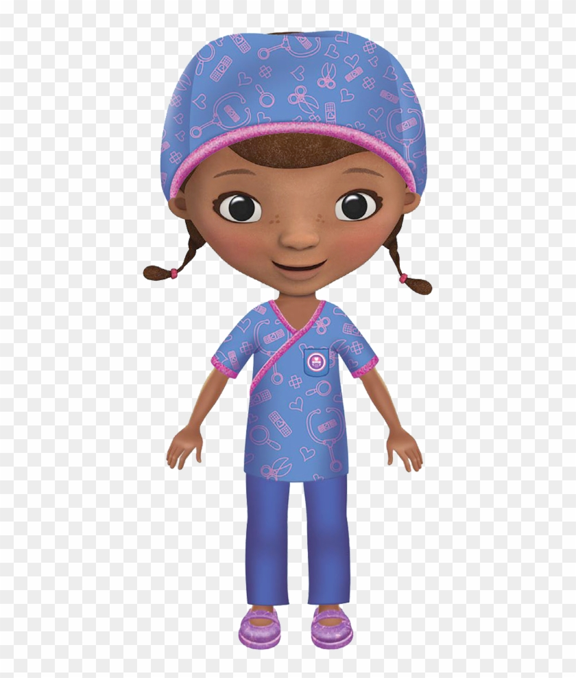 Doc Mcstuffins Clipboard Clipart Roommates Disney Junior Doc