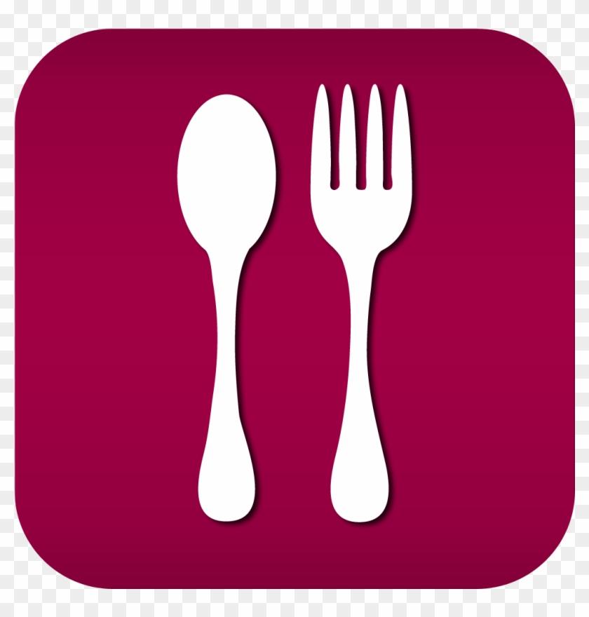 Restaurant Menu Icon #304538