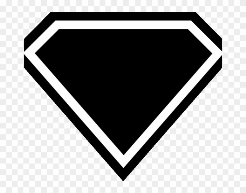 Captain America Wings Template Shield Clipart Superhero - Blank Logo ...