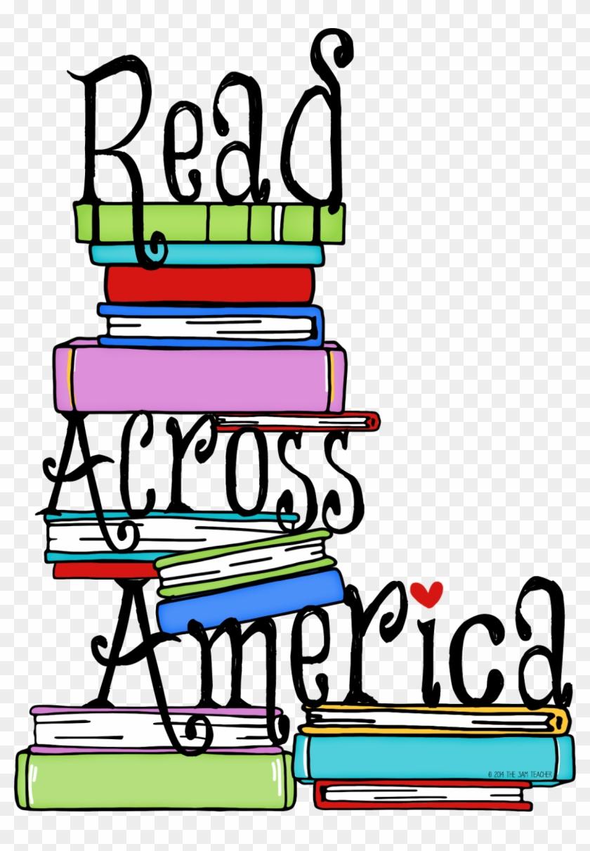 Upcoming Events Read Across America Celebration Lowell - Read Across America 2018 #304990