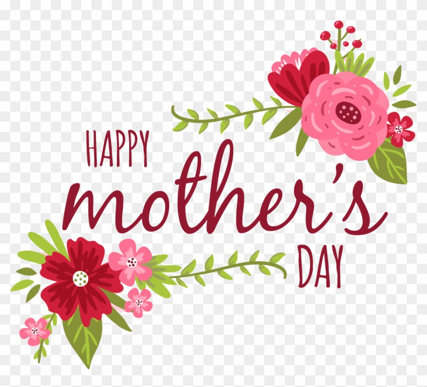 Download Mothers Day Background Free Png And Vector - Happy Mothers Day Background #305048