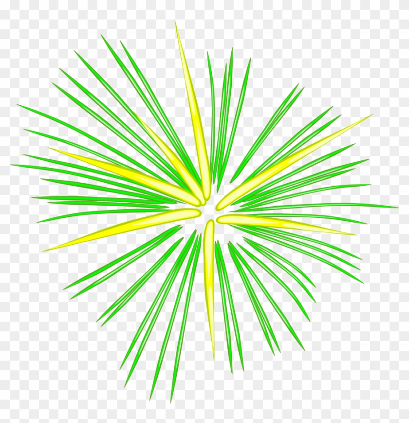 fireworks clip art microsoft free clipart images fireworks clip