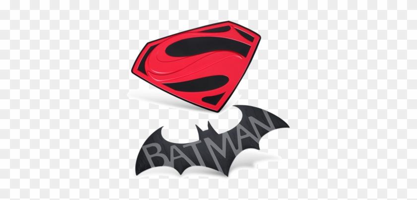 Powerangel Batman Vs Superman Justice League Waterproof