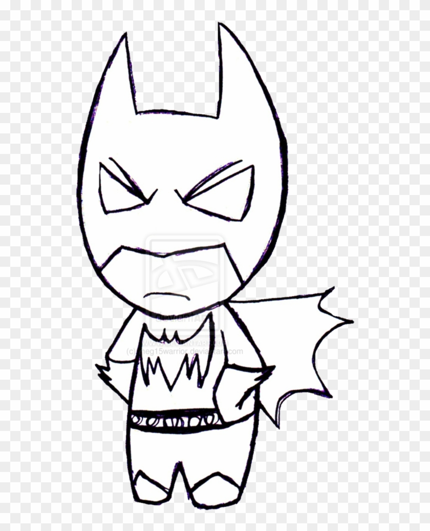 lego batman coloring pages color PNG image with transparent ... | 1035x840