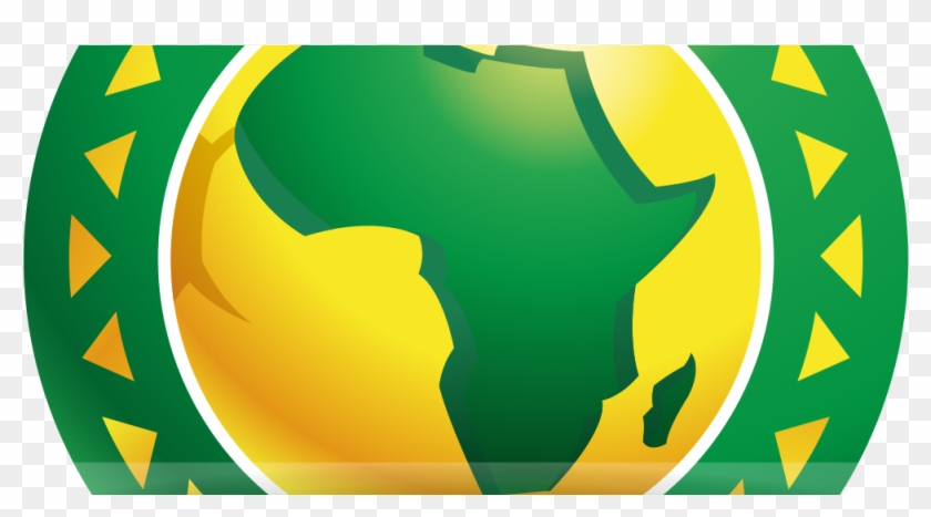 'wind Of Change Blowing In African Football' - Caf Africa Cup Of Nations 2019 #305443