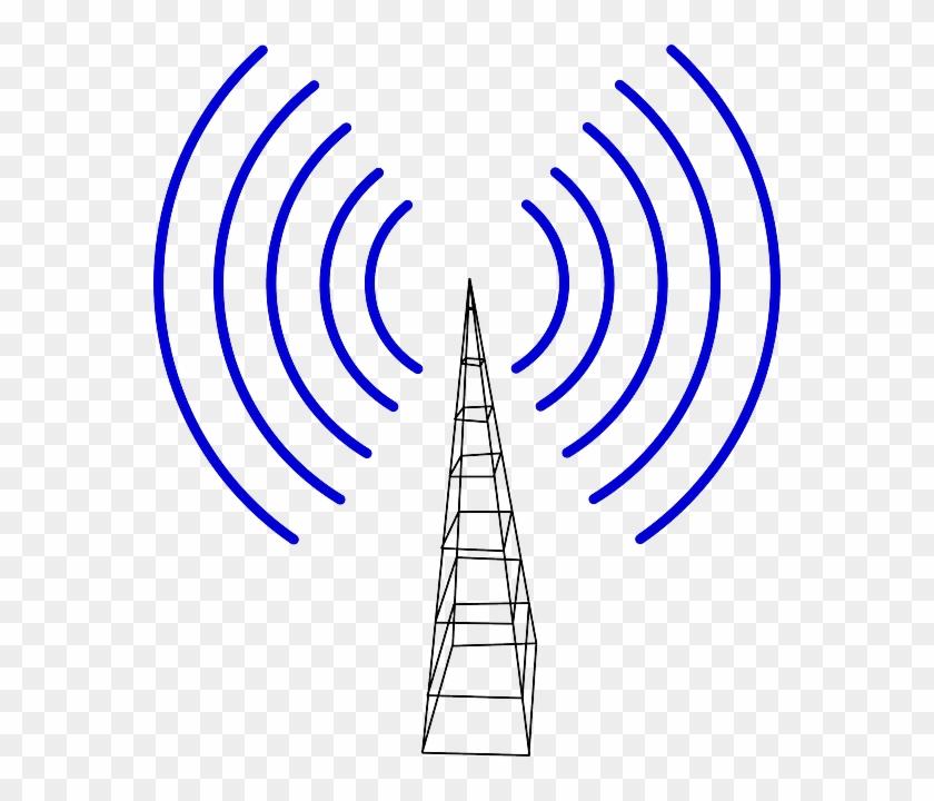 Am Radio Stations Over The Air - Chrysler Dodge Drive Belt Idler
