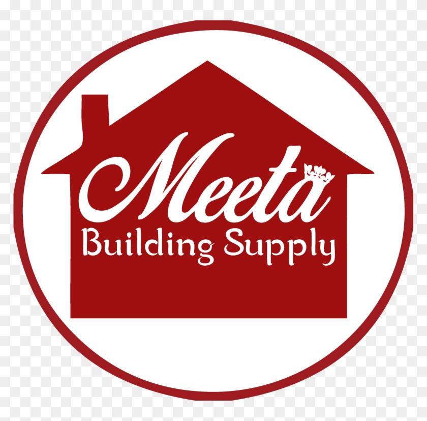 Meeta Building Supply - Almere City Fc Logo #306632