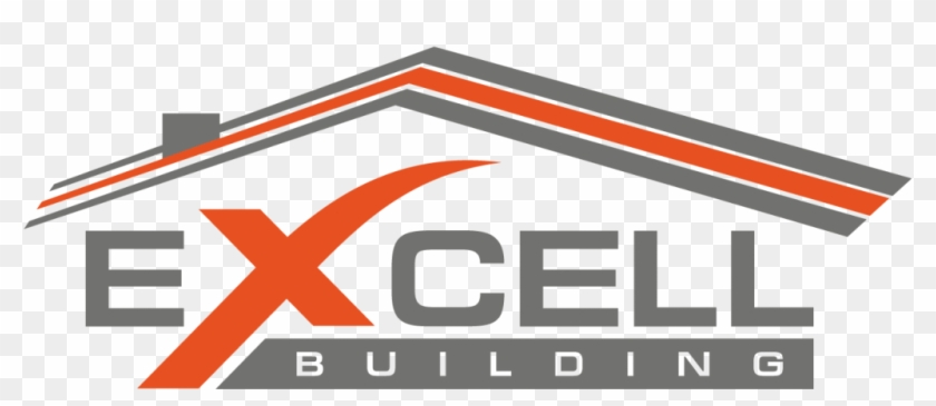 Excell Building Logo - London Construction Companies List
