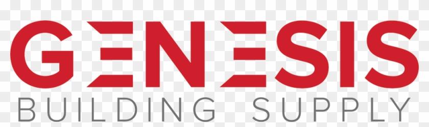 Genesis Building Supply Morgan Auto Group Logo Free Transparent