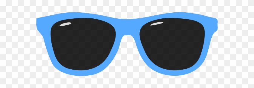 Sunglasses Photography Shades Royalty-free Shutter - Shutter Shades Png ,  Free Transparent Clipart - ClipartKey
