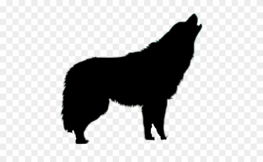 French Bulldog Silhouette #307691