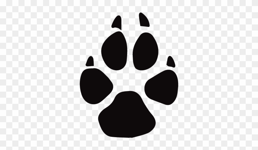 Gray Wolf Map Grey Wolf Paw Print Free Transparent Png Clipart Images Download Search more hd transparent paw print image on kindpng. gray wolf map grey wolf paw print