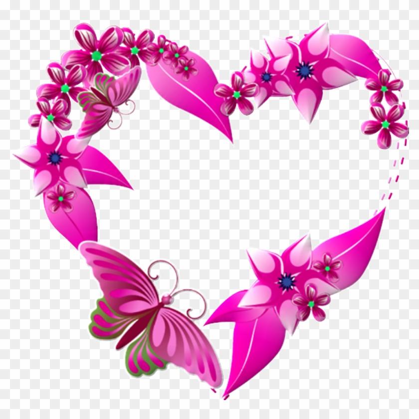 Pin Alfabeto Dorado Con Corazones Moterahd S Blog Imagenes - Blue Hearts Transparent Background #307911