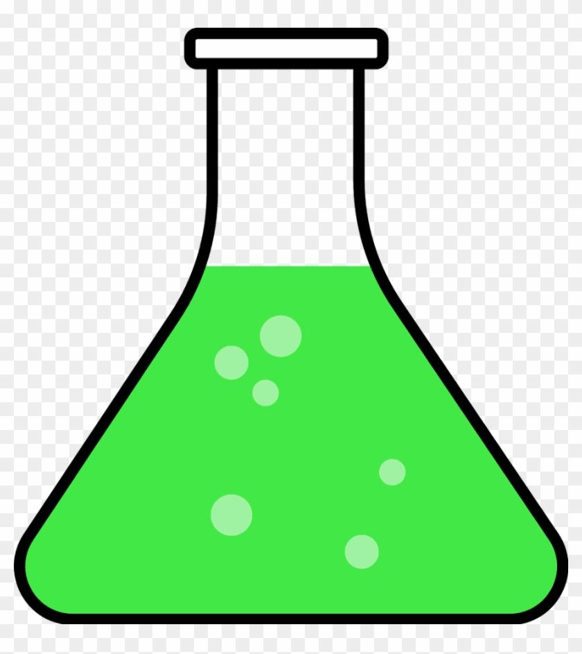 science flask clipart science beaker clip art free transparent rh clipartmax com Science Beaker Clip Art Black and White Science Beakers and Test Tubes Clip Art