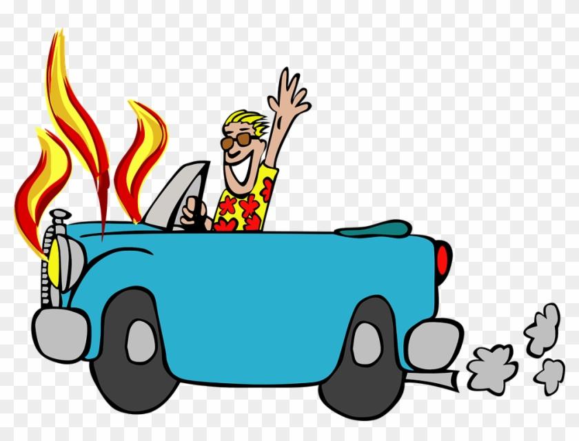 accident clipart kinetic energy clip art free transparent png rh clipartmax com car crash clip art free car crash clip art 2560 by 1440