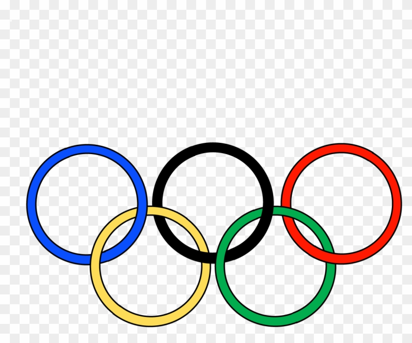 olympic rings clip art ioc approves five new sports for olympic rh clipartmax com olympic rings clipart free olympic rings clip art free