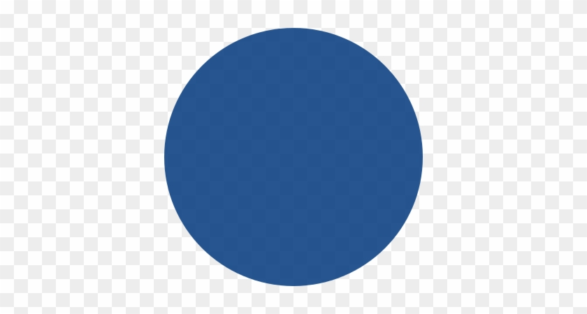 Blue Point Icon #53927