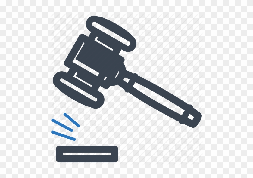 Auction, Gavel, Justice, Law Icon Icon Search Engine - Silent Auction Icons #53987