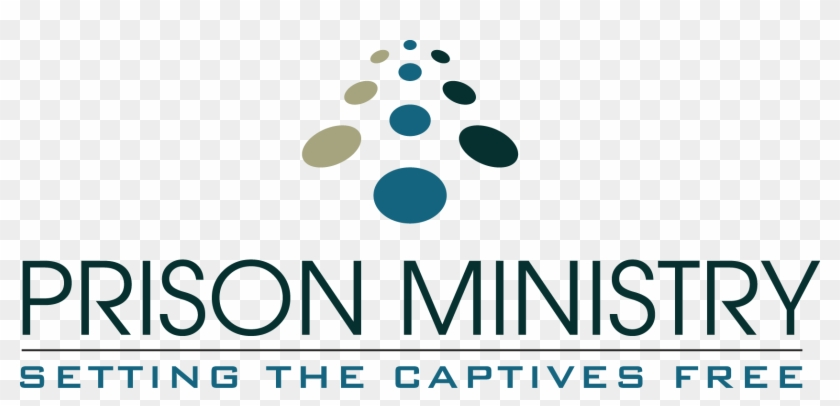 Prison Ministry Logos Clipart - National Endowment For The Arts #54092
