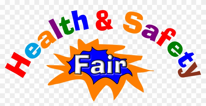 Health And Safety Fair Clipart Night Sleep With A Cop Free