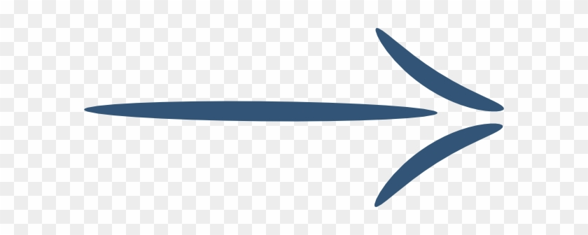 Arrows Right Png Blue #54549