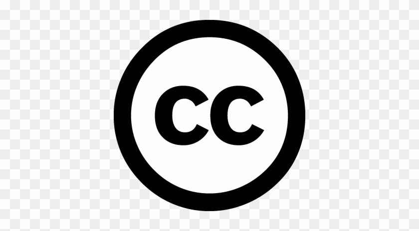 Librarians Should Utilize Creative Commons Licensing - Creative Commons #54571