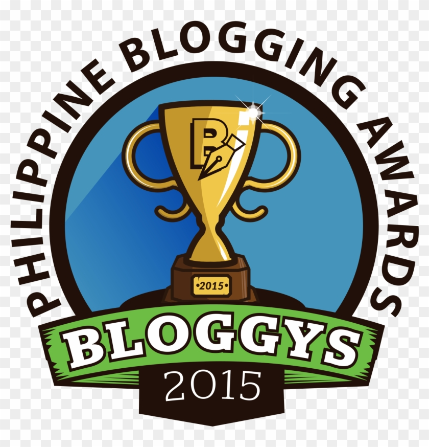 Last Day To Nominate Fave Blog For Boggys - Los Angeles County Parks And Recreation #54594