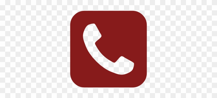 Call An Advocate - Cell Phone Logo Png #54606