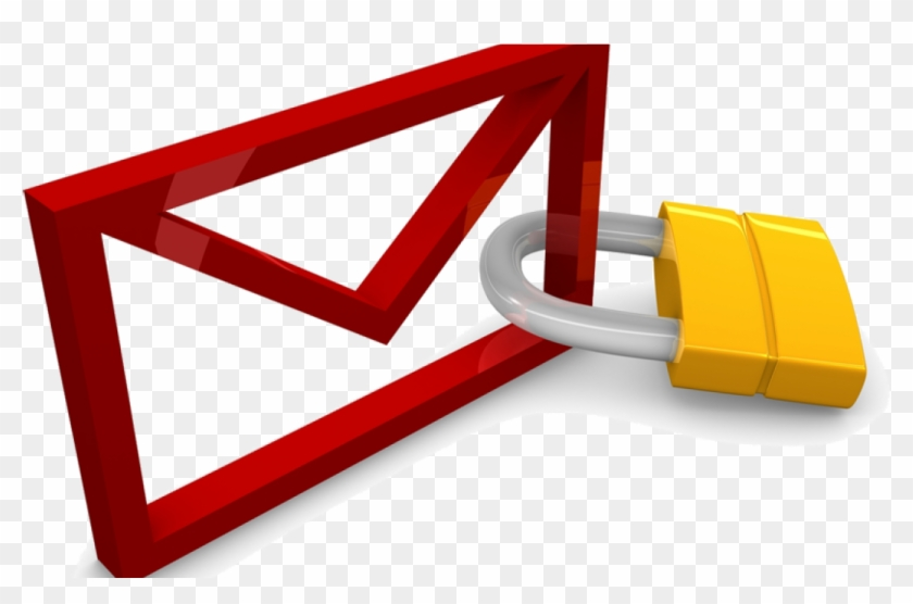 Congressmen Yoder & Polis In Ijreview - Secure Email #54784