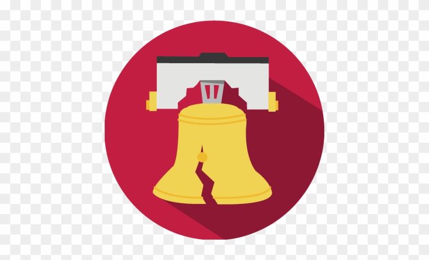 Law School - Church Bell #55136