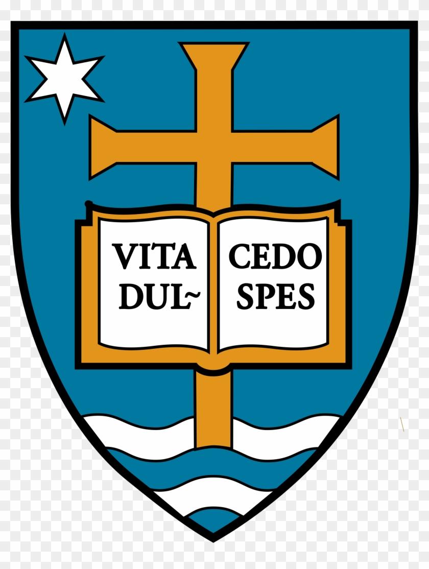 Notre Dame Law School - University Of Notre Dame #55172