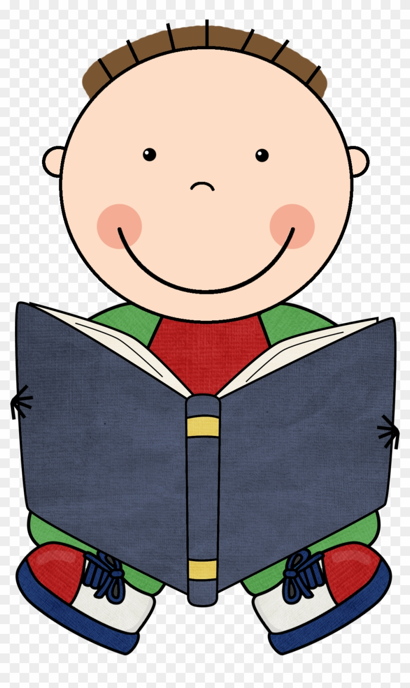 Related Person Learning Clipart - 100th Day Of School Coloring #55408