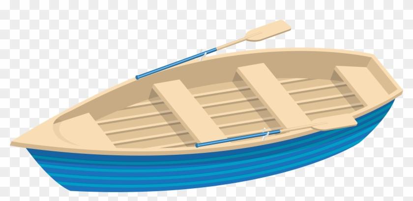 Boat #56173