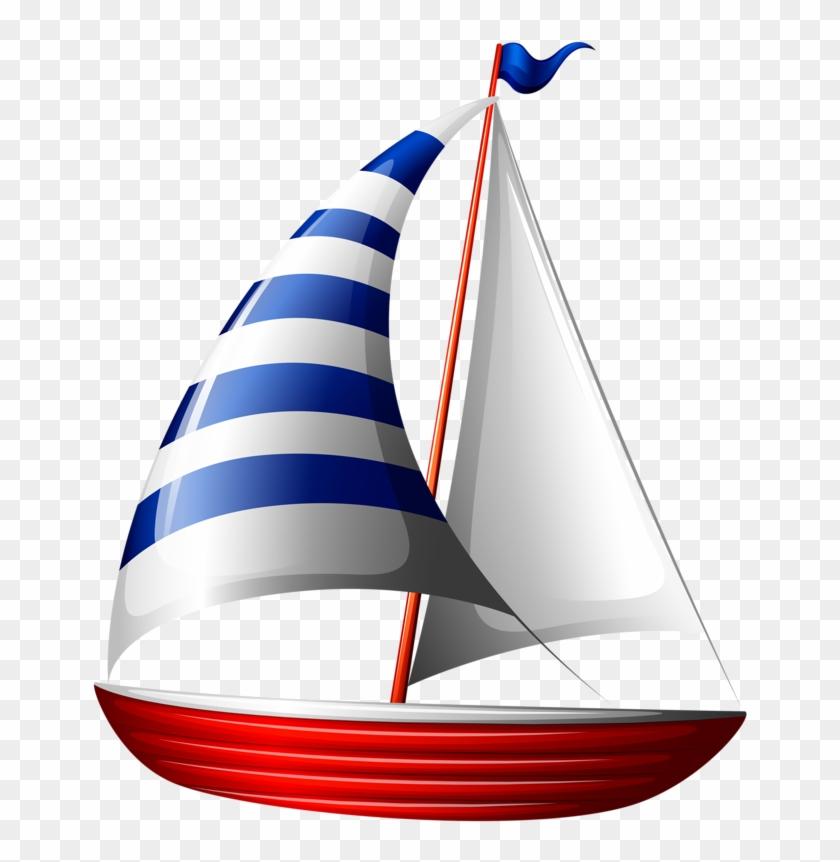 Yacht Royalty-free Clip Art - Yacht Vector - Free