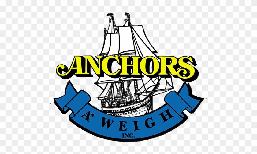 Anchor #56439