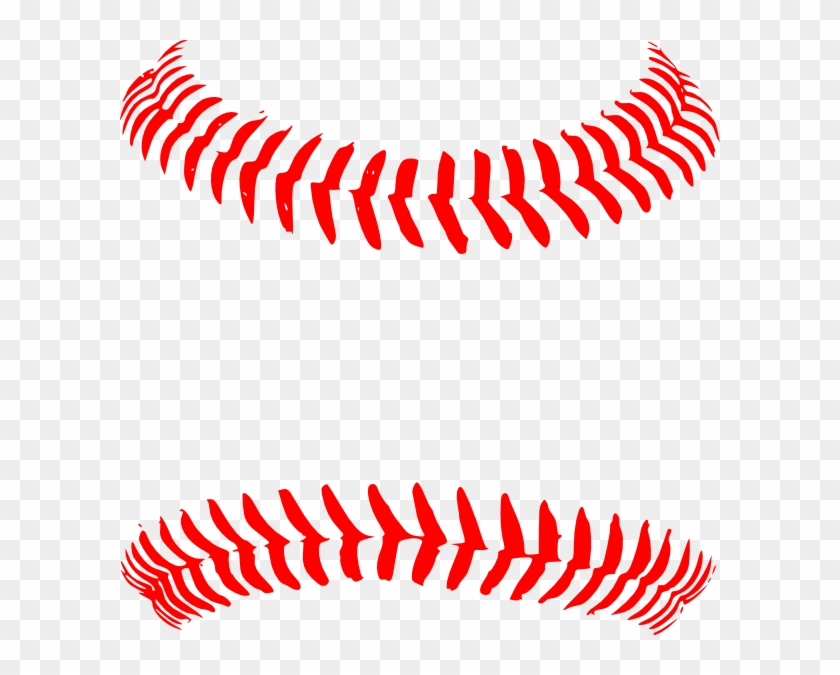 image relating to Printable Baseball Field referred to as Printable Baseball Market - Personalize Baseball With Popularity