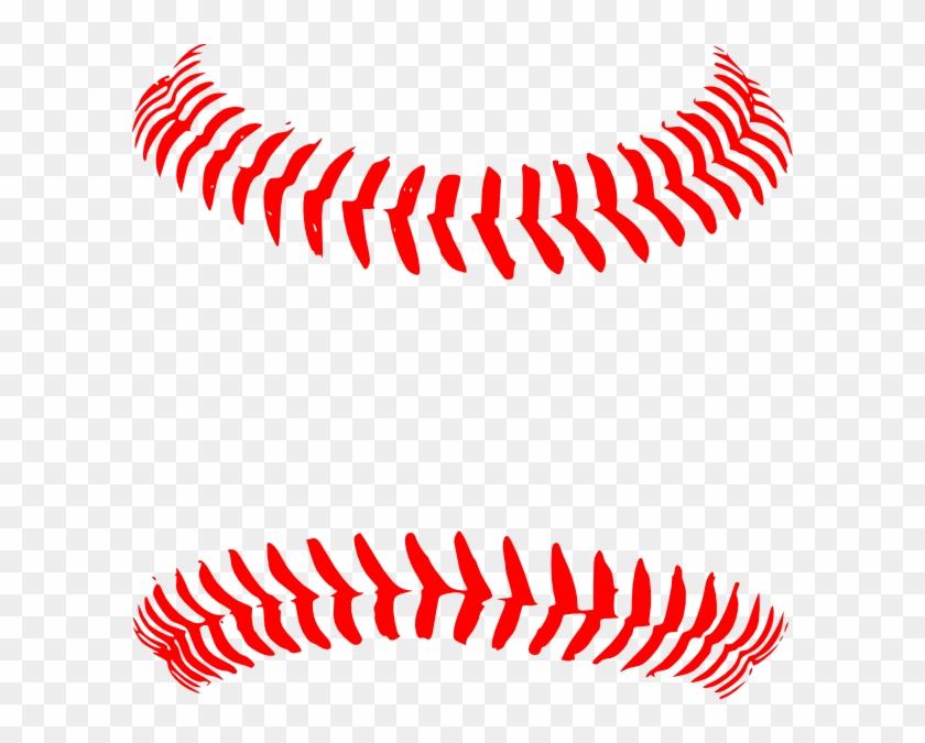 Printable Baseball Field - Customize Baseball With Name Pillow Case #56775