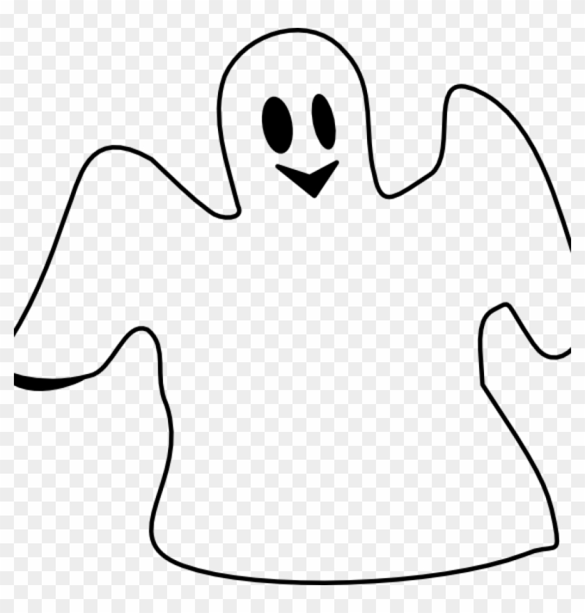 ghost clipart free ghost clip art free clipart panda tattoo free rh clipartmax com free clipart ghost image free pacman ghost clipart
