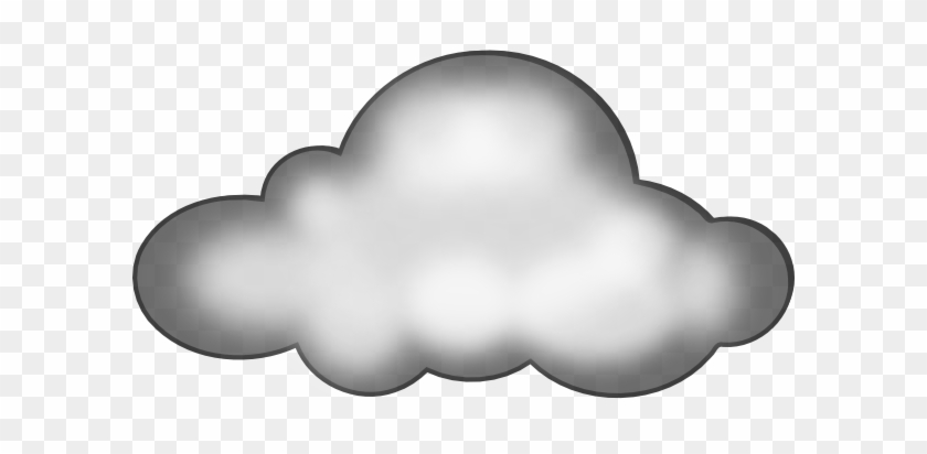 Free To Use Public Domain Cloud Clip Art - Cloud Png Clipart #57040
