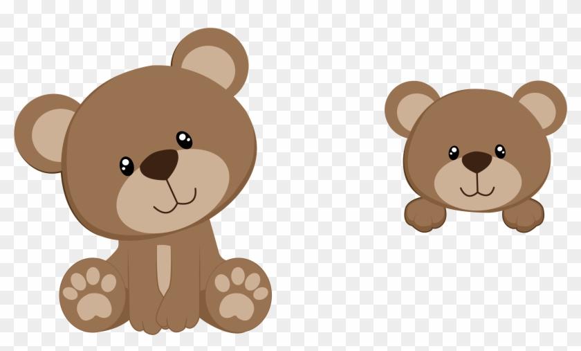Gallery For Teddy Bear Sailor Baby Shower Clipart - Clip Art Baby Shower Teddy Bear #57142