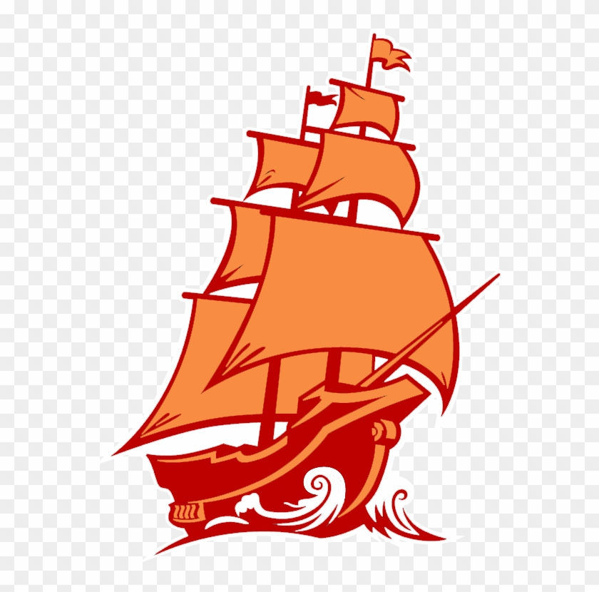 qrovcpf tampa bay buccaneers ship logo free transparent png clipart images download tampa bay buccaneers ship logo