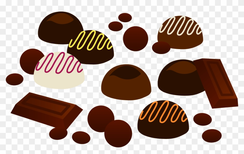Chocolate Bar Cartoon Free Download Clip Art Free Clip Marble Chocolate Bars Cartoon Drawing Free Transparent Png Clipart Images Download