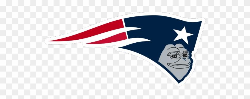 Disney Cruise Logo Clipart - New England Patriots Svg #57511