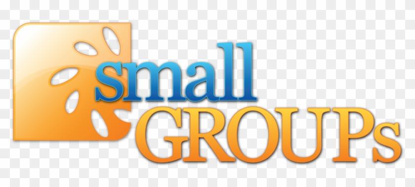 Graphics For Small Group Bible Study Graphics - Small Group Bible Study #57725