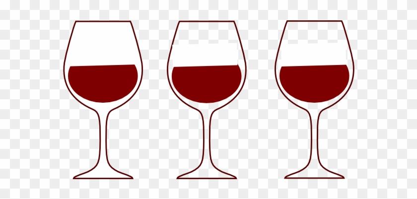 Clipart Wine Wine Glass Clip Art Clipart Panda Free - Wine Glass Animated #57843
