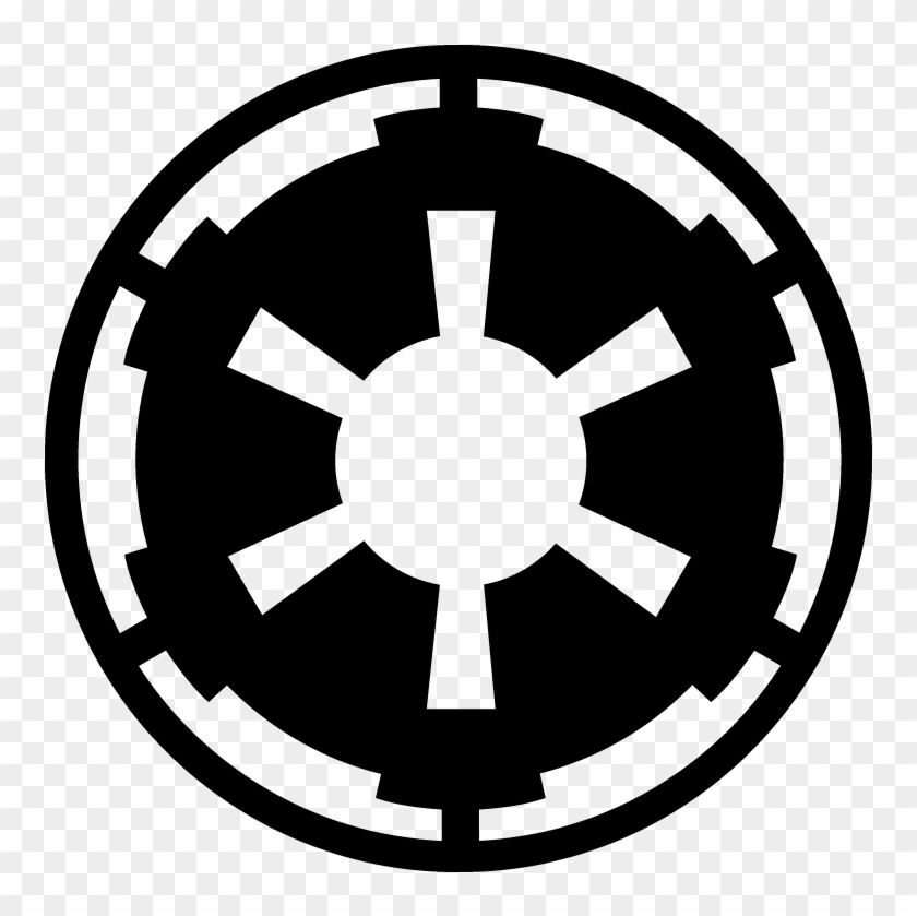 Star Wars Pumpkin Stencils Cartoon Jr Star Wars Dark Side Symbol