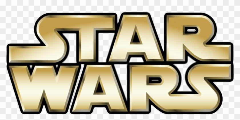 star wars logo png file star wars transparent background free