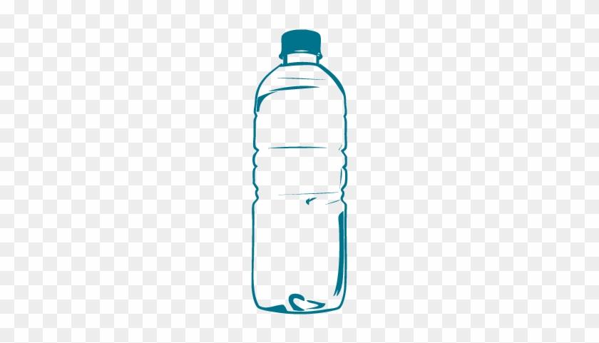 Clipart Water Bottles Zazzle Water Bottle Clip Art Free Transparent Png Clipart Images Download