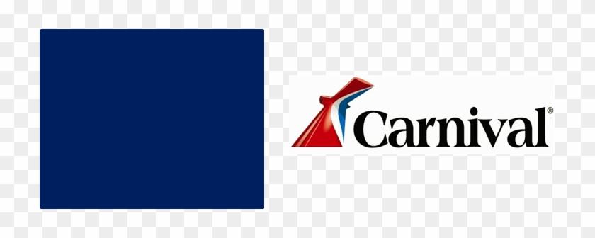 Write A Review - Carnival Cruises Australia Logo #58053