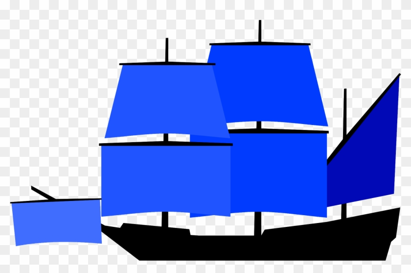 320 × 200 Pixels - Full Riggd Ship #58296